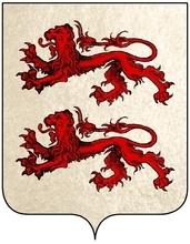 Tableaux genealogiques de la maison royale de France: et des ...Philippe Labbe - 1652– Page 63