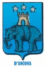 https://www.ilgiornaledipantelleria.it/i-cognomi-dellisola-di-pantelleria-seconda-parte/https://www.heraldrysinstitute.com/lang/it/cognomi/Ancona/idc/6141