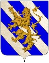 Société des lettres, sciences et arts de l'Aveyron · 1847 - Mémoires ... - Volume 6 - Page 606La noblesse du Périgord en 1789 - Amédée Matagvin (Perigord.) · 1857 article 391