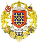 Evelyne MANCEAU (26071957)