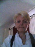 Cécile AUBRY (290365)