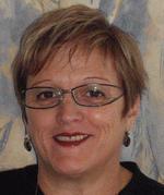 Joelle SOULIE-GUIRAUD (31mamanou)