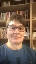 Annette VIKSTRAND (61annette)