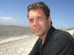 Didier HOULBERT (7922did)
