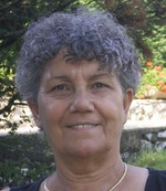 Annie DUTOYER (adutoyer)