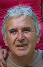 Alain BOSSAVIE (albos)