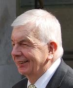 Alain KIRCHHOFFER (alphakilo)