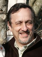Angel PORTAZ (aportaz)