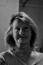 Anne APOUCH (apouch7)
