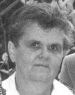 Arlette PRIOUX (arl1941)