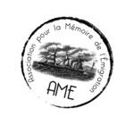 Association pour la Mémoire de l'Emigration (assomememig)