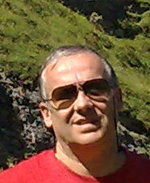 Alain VAAST (avaast)