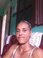 Mariella Christelle BARRA (barrajetecherche)