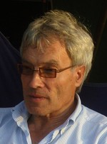 Ivo BILLION (billion1)