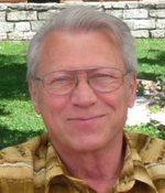 Bernard MIRABEL (bmmcm1)
