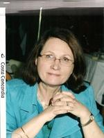 Colette GUIBERT-REDANT (c1028)