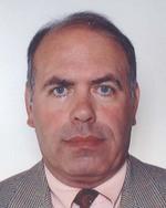 Claude BANVOY (cbanvoy)
