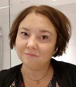 Cecilia WISÉN (ceciliawisen)