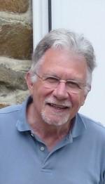 Bernard LE NAOUR (cg22len)