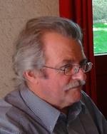 Charles LANDEAU (charleslandeau)