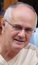 Jean François BOHEME (chrimojef)