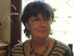 Christiane BRUNEAU (christiane48)