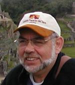 Jean-François HARTMANN (cisa37)