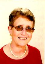 Christiane MASNIERE (cmasnier)