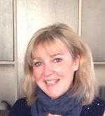 Marie Claude LAFONTAINE (cotaine)
