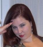 Cynthia JIMENEZ (cyntnoeljimenez)