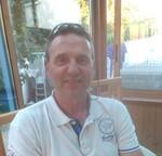 Didier THEZE (dan31)