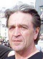 Daniel MAUPUY (danmad)