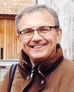 Dominique HAEFFLINGER (dominiqueh1)