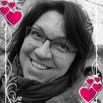 Cindy AROLD (dyeza59)