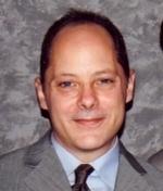 David HIRSCH (dyova)
