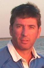 Eric BLANCO (eblanco)