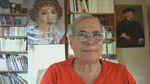 Jean-Daniel BLANC (elsa2002)