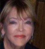 Kathy DUNN (etakathyaolco)