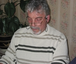 Georges Henri LE LUDEC (eviturviken)