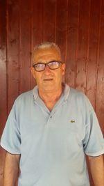 Francisco FERNANDEZ PEDRO (fernandezpedro)