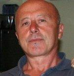 Fernando GOMEZ (fg58)