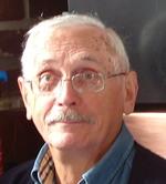 Francis PARISOT (fparisot)