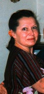 Françoise GUILLAUME (franguil)
