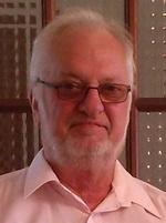 Alfred DESCAMPS (freddydescamps)