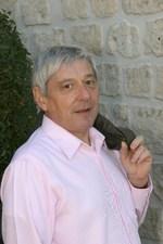 François VERLES (fve)