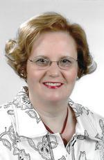 Geneviève VANCAYSEELE DARSONVILLE (geliva1)
