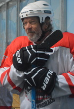 Gerald LEROY (gerald061)