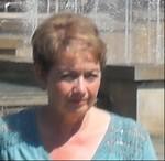 Marie Christine PASQUIER (gradmcp)