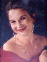 Christiane KNIGHT (grandmotherowl1)