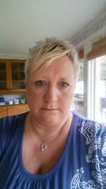 Eva LARSSON (grocsnus43)